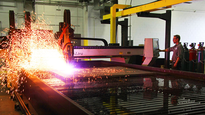 burn more img index table cnc